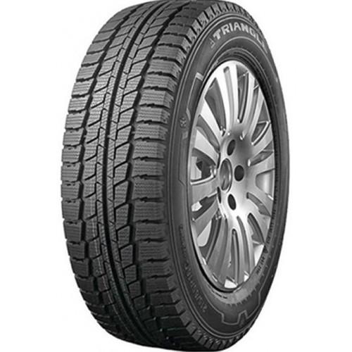 Купить шины Triangle LL01 195/75 R16 102/99Q
