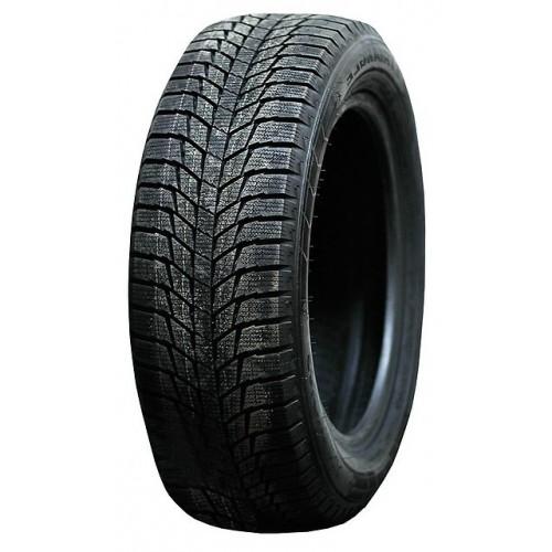 Купить шины Triangle PL 01 235/40 R18 95R