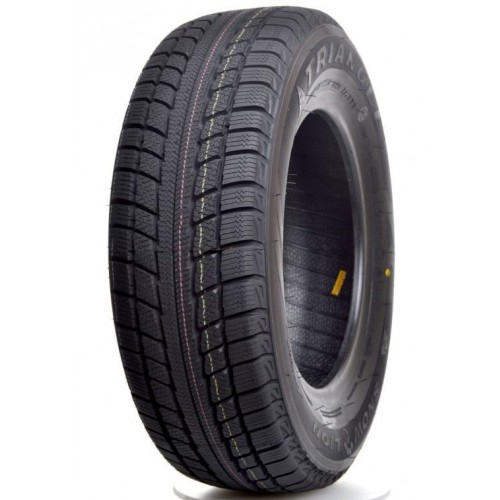 Купить шины Triangle Snow Lion TR777 175/70 R14 88T XL