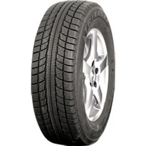 Купить шины Triangle Snow Lion 215/55 R17 94Q XL