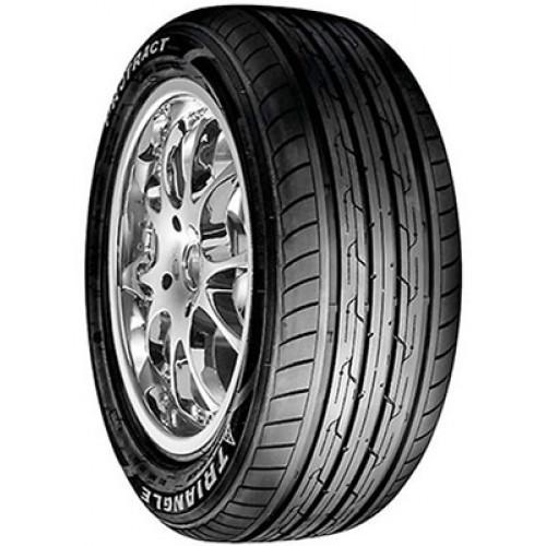 Купить шины Triangle TE301 165/65 R14 79H