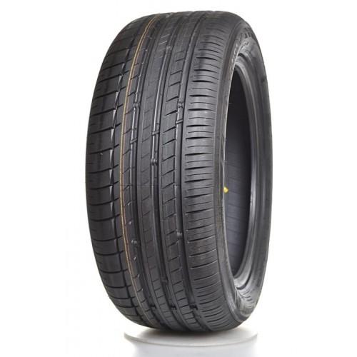Купить шины Triangle TH201 245/45 R20 103Y XL