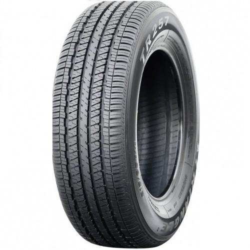 Купить шины Triangle TR257 215/70 R16 100T