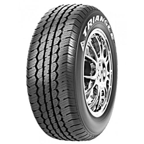 Купить шины Triangle TR258 265/70 R16 112S