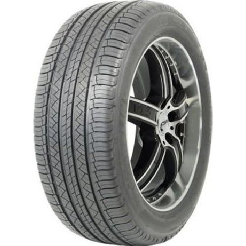 Купить шины Triangle TR259 215/60 R17 96H