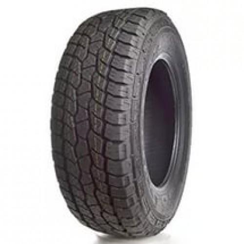 Купить шины Triangle TR292 265/75 R16 116S