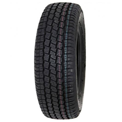 Купить шины Triangle TR646 185/75 R16 104/102Q