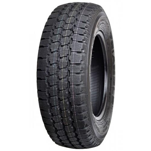 Купить шины Triangle TR737 195/70 R15 104/102Q