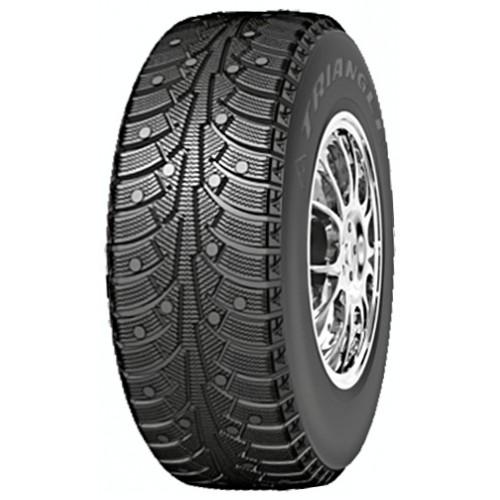 Купить шины Triangle TR757 205/60 R16 96T