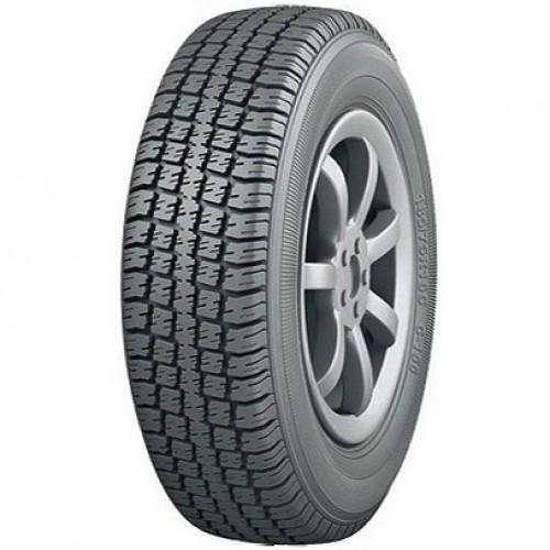Купить шины Triangle TR767 185/75 R16 104/102Q