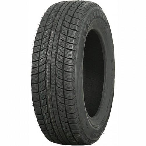 Купить шины Triangle TR777 245/55 R19 103H
