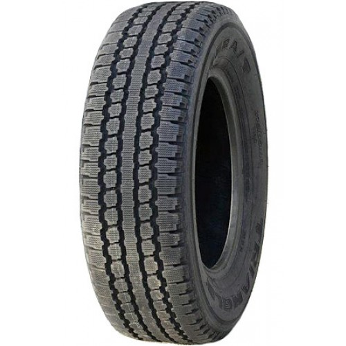 Купить шины Triangle TR787 275/65 R18 116Q