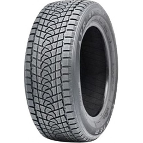 Купить шины Triangle TR797 275/55 R20 117T XL