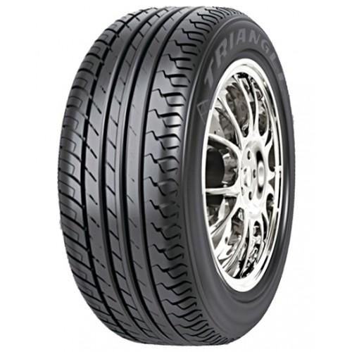 Купить шины Triangle TR918 215/55 R16 93H
