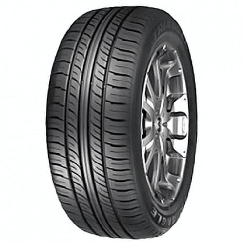 Купить шины Triangle TR928 175/65 R14 82H