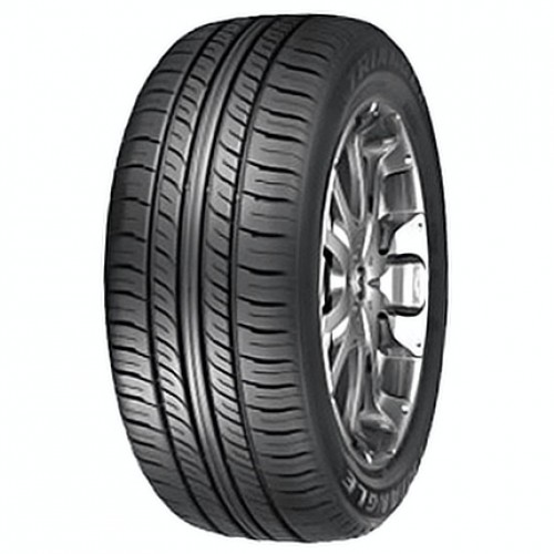 Купить шины Triangle TR928 205/70 R15 96T