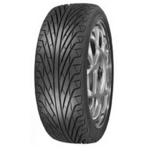 Купить шины Triangle TR968 245/45 R17 99W XL