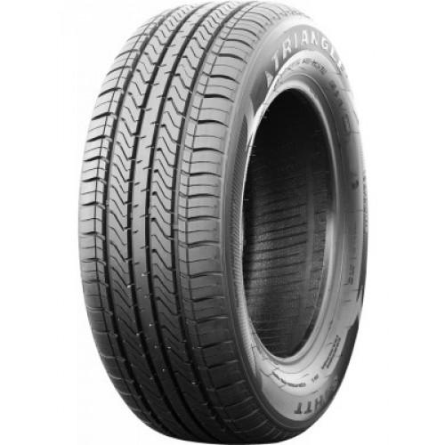 Купить шины Triangle TR978 195/60 R16 89H