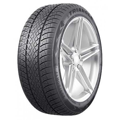 Купить шины Triangle WinterX TW401 165/65 R14 79T