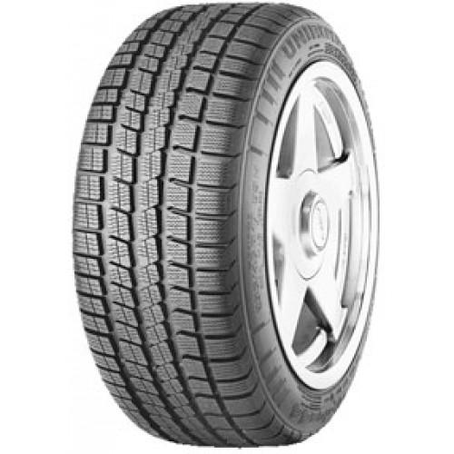 Купить шины Uniroyal Ms Plus 44 235/45 R17 94H