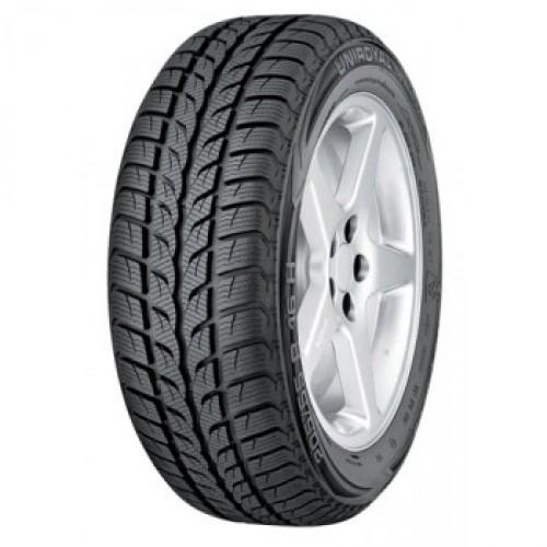 Купить шины Uniroyal Ms Plus 55 235/60 R16 100H