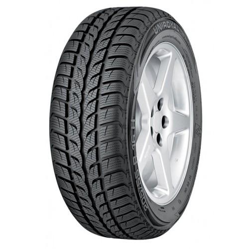 Купить шины Uniroyal MS Plus 6 165/70 R14 81T