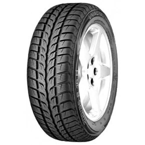 Купить шины Uniroyal MS plus 66 205/65 R15 94T