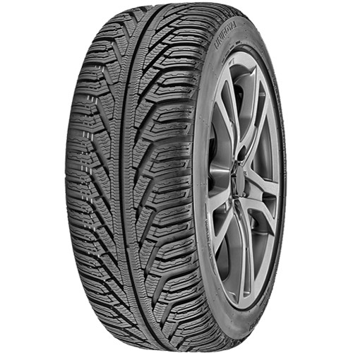 Купить шины Uniroyal MS PLUS 77 235/60 R18 107V XL