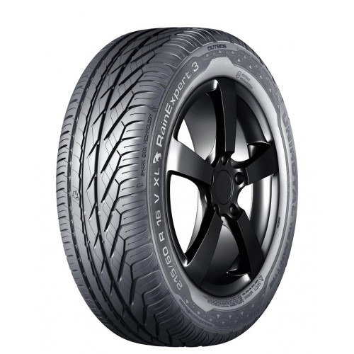 Купить шины Uniroyal Rain Expert 3 185/60 R15 84T