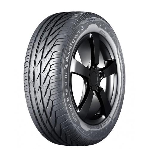 Купить шины Uniroyal Rain Expert 3 195/60 R15 88H