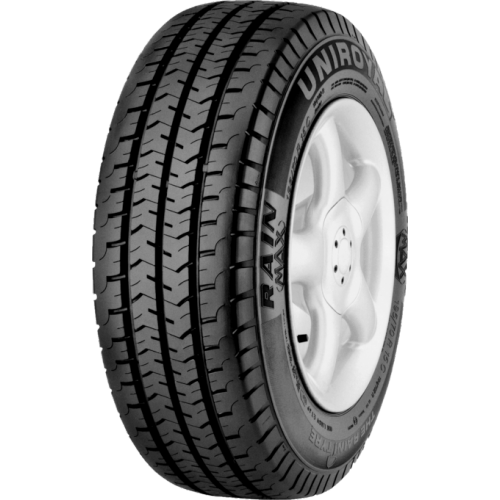 Купить шины Uniroyal Rain max 195/70 R15 97T