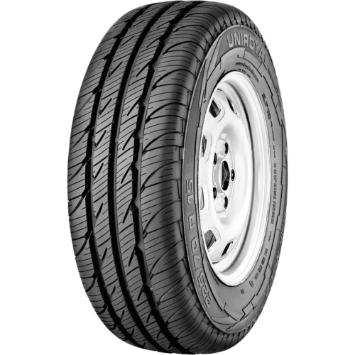 Купить шины Uniroyal Rain Max2 235/65 R16 115/113R