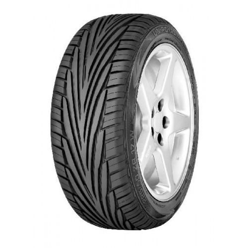 Купить шины Uniroyal Rain Sport 2 245/45 R18 100W XL