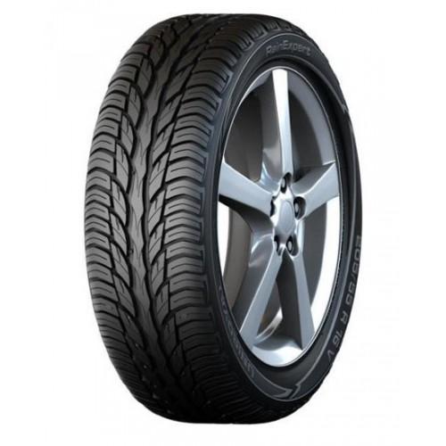 Купить шины Uniroyal RainExpert 245/65 R17 107H