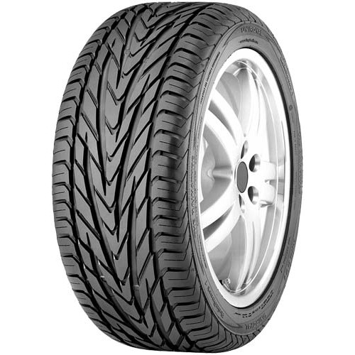 Купить шины Uniroyal Rainsport 1 225/45 R17 91W