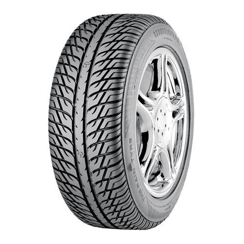 Купить шины Uniroyal Rallye 540 225/60 R15 96V