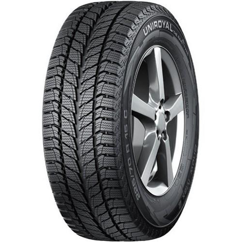 Купить шины Uniroyal Snow max 2 235/65 R16 115/113R