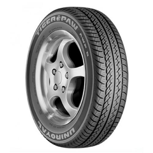 Купить шины Uniroyal Tiger PAW AWP II 195/65 R14 88T