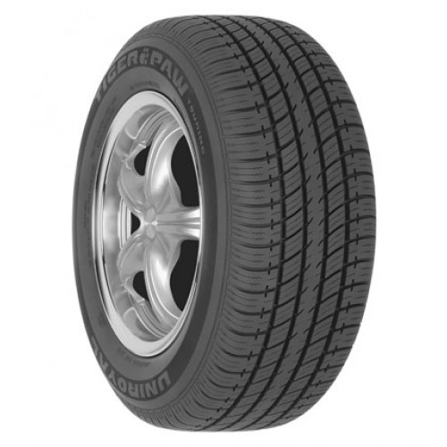 Купить шины Uniroyal Tiger Paw Touring 225/55 R16 95V