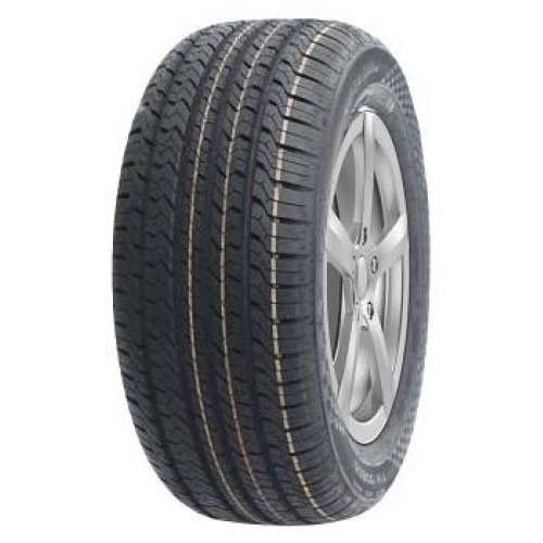 Купить шины Viatti Bosco H/T V-238 235/60 R18 103V