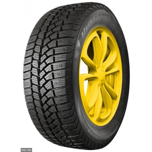 Купить шины Viatti Brina Nordico V-522 185/65 R14 86T Под шип