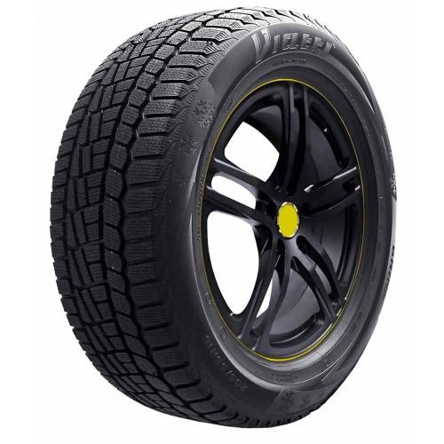 Купить шины Viatti Brina V-521 175/70 R13 82T
