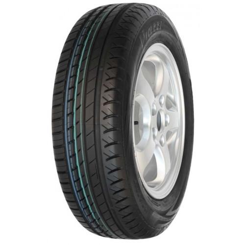 Купить шины Viatti Strada Asimmetrico V-130 175/70 R13 82H