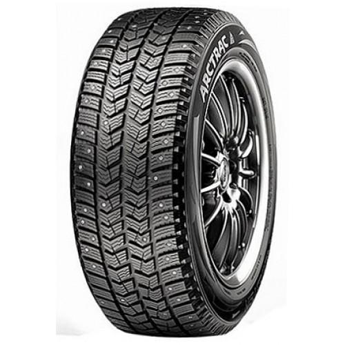 Купить шины Vredestein ArcTrac SUV 225/50 R17 98T XL Шип