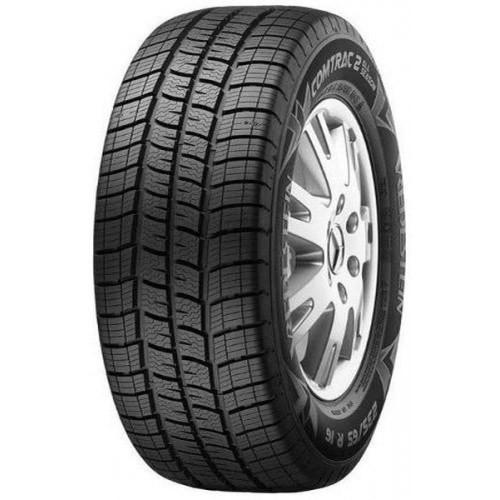 Купить шины Vredestein Comtrac 2 All Season 215/65 R16 109/107T
