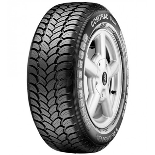 Купить шины Vredestein Comtrac All Season 185/80 R14 102/100R