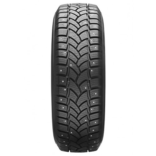 Купить шины Vredestein Comtrac Ice 225/70 R15 112R  Шип