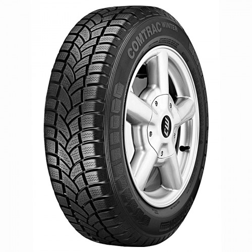 Купить шины Vredestein Comtrac Winter 195/70 R15 104/102R