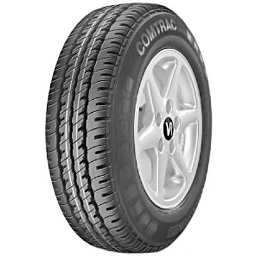 Купить шины Vredestein Comtrac 195/75 R16 107/105R