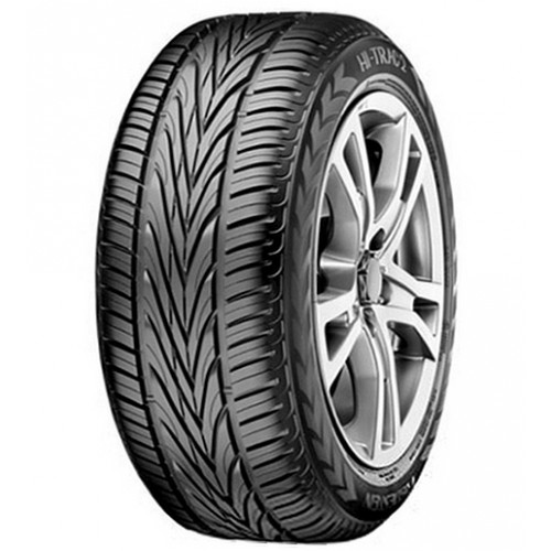 Купить шины Vredestein Hi-Trac 2 205/60 R16 91H